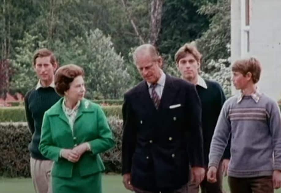 Il funerale del principe Filippo: dalla lista dei partecipanti alle regole da seguire