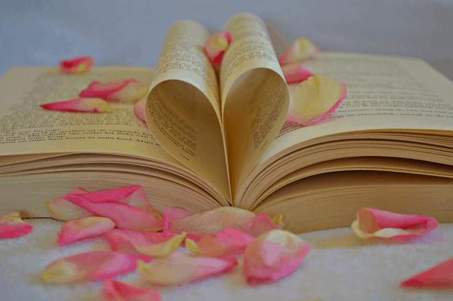 5 libri da regalare per la Festa della Mamma