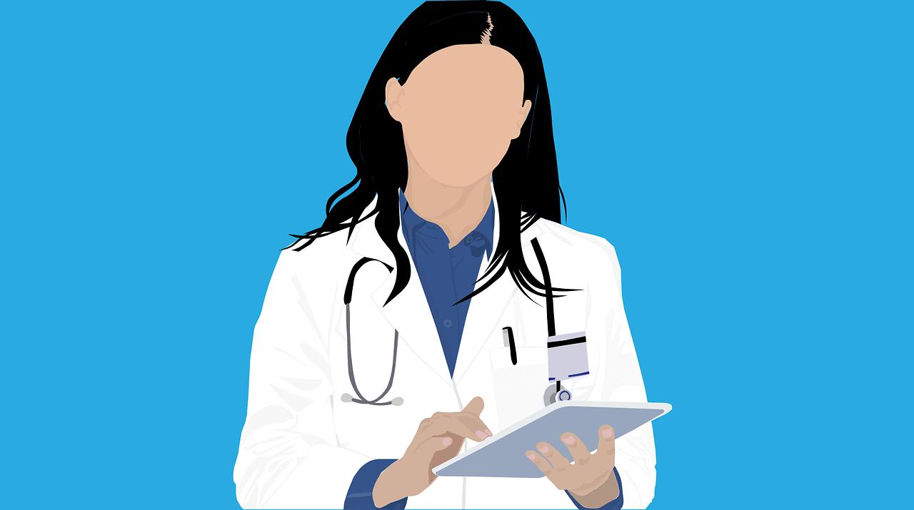 Mammografia: cos'è e quando va fatta