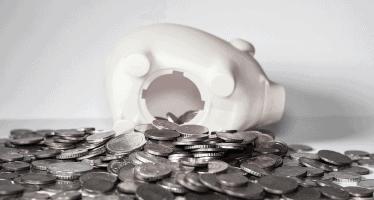 Pensioni anticipate, Quota 102 e altre possibili alternative a Quota 100