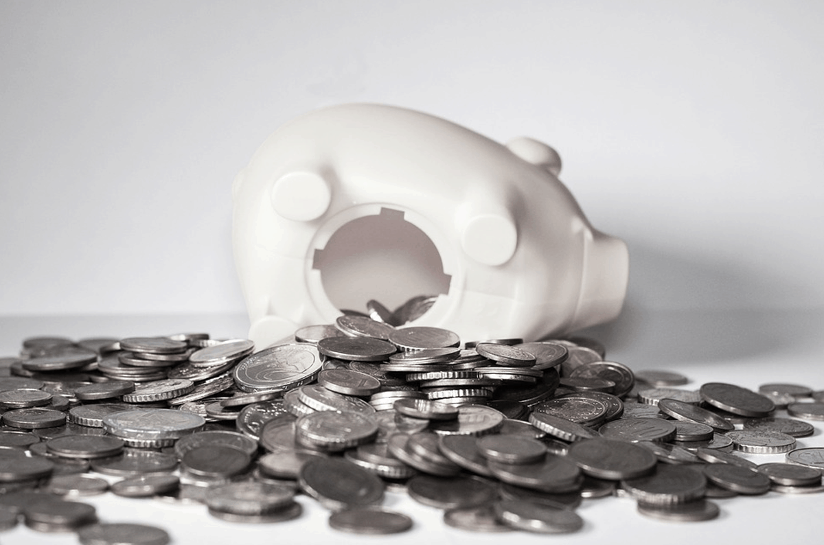 Pensioni anticipate news, Quota 102 e altre possibili alternative a Quota 100