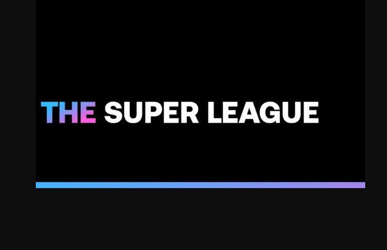 Come funziona la super Lega: calendario, meccanismo e regolamento