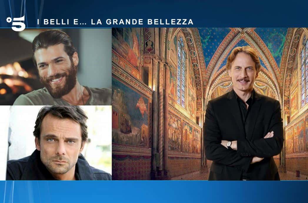 L'estate di Mediaset: le novità nel palinsesto di Canale 5