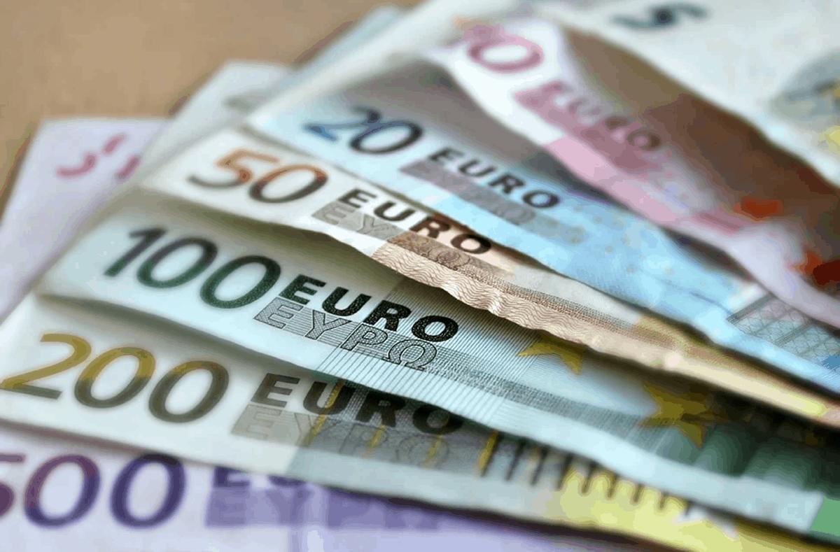 Bonus da 2400 euro ultime notizie: la circolare INPS