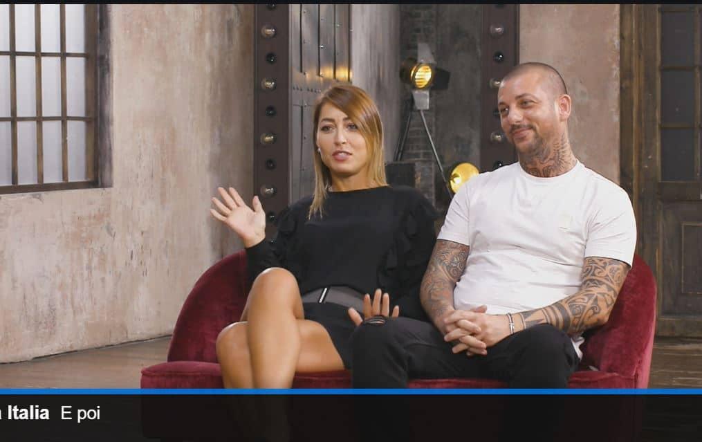 Matrimonio a prima vista Italia 2021 e poi…Che cosa è successo dopo le scelte?