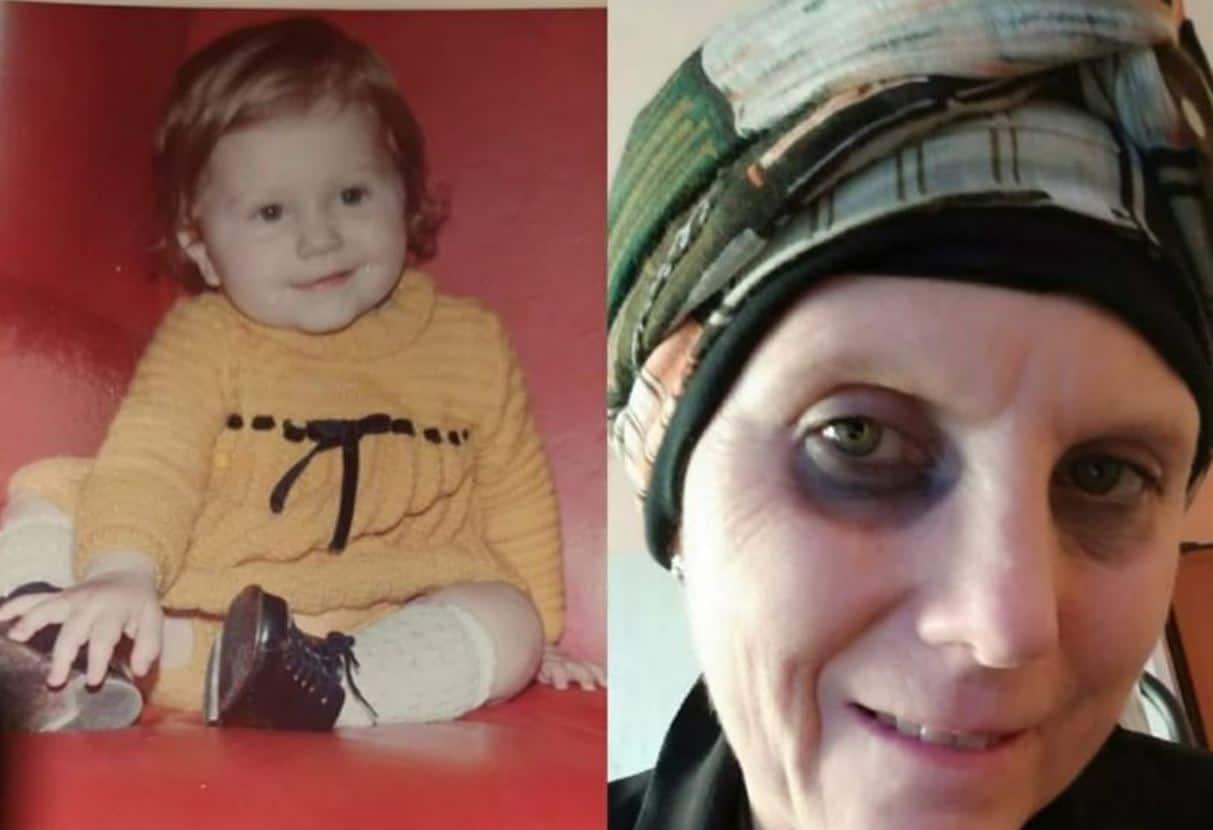 La storia di Daniela malata di cancro in cerca della mamma: la trova ma non vuole dare il dna