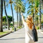 Come tagliare i capelli: le tendenze dell'estate 2021