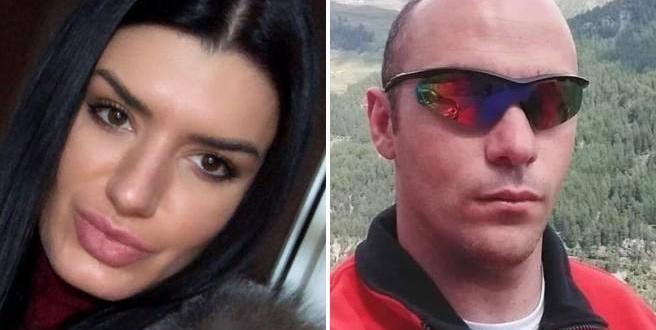 Elena uccisa ad Aosta: fermato Gabriel Falloni per il suo omicidio
