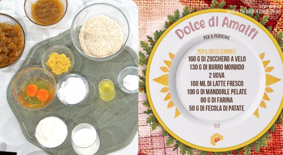 Filetto di maiale in porchetta e patate duchessa, ricetta di Mauro Improta