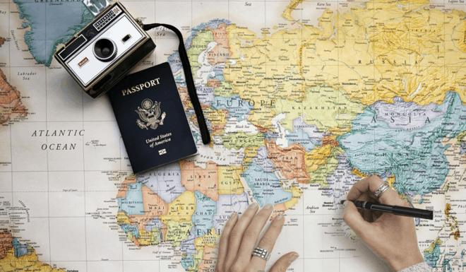 Bonus vacanze 2021 ultime news: si può cedere o riutilizzare