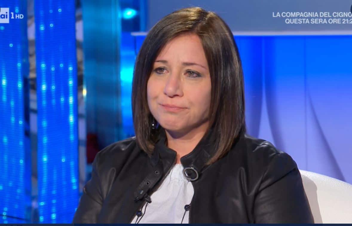 Tutta la forza di Piera Maggio per la sua Denise Pipitone: si continua a cercare la verità