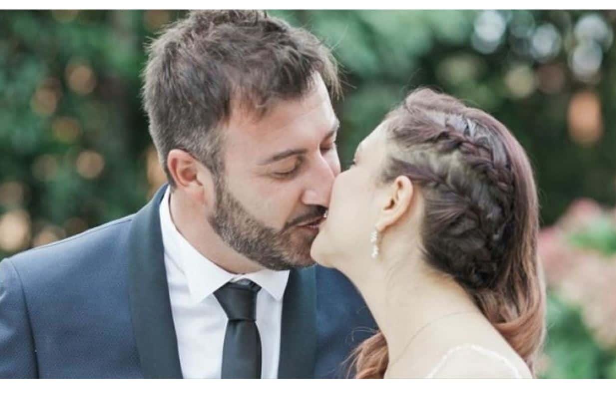 Ex sposa di Matrimonio a prima vista Italia adesso sta con una donna: le presentazioni
