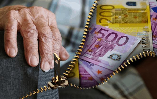 Riforma Pensioni news, dopo Quota 100 spuntano due opzioni: retributiva e contributiva