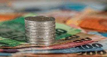 Riforma Pensioni ultime news: flessibilità ragionata come alternativa a Quota 100