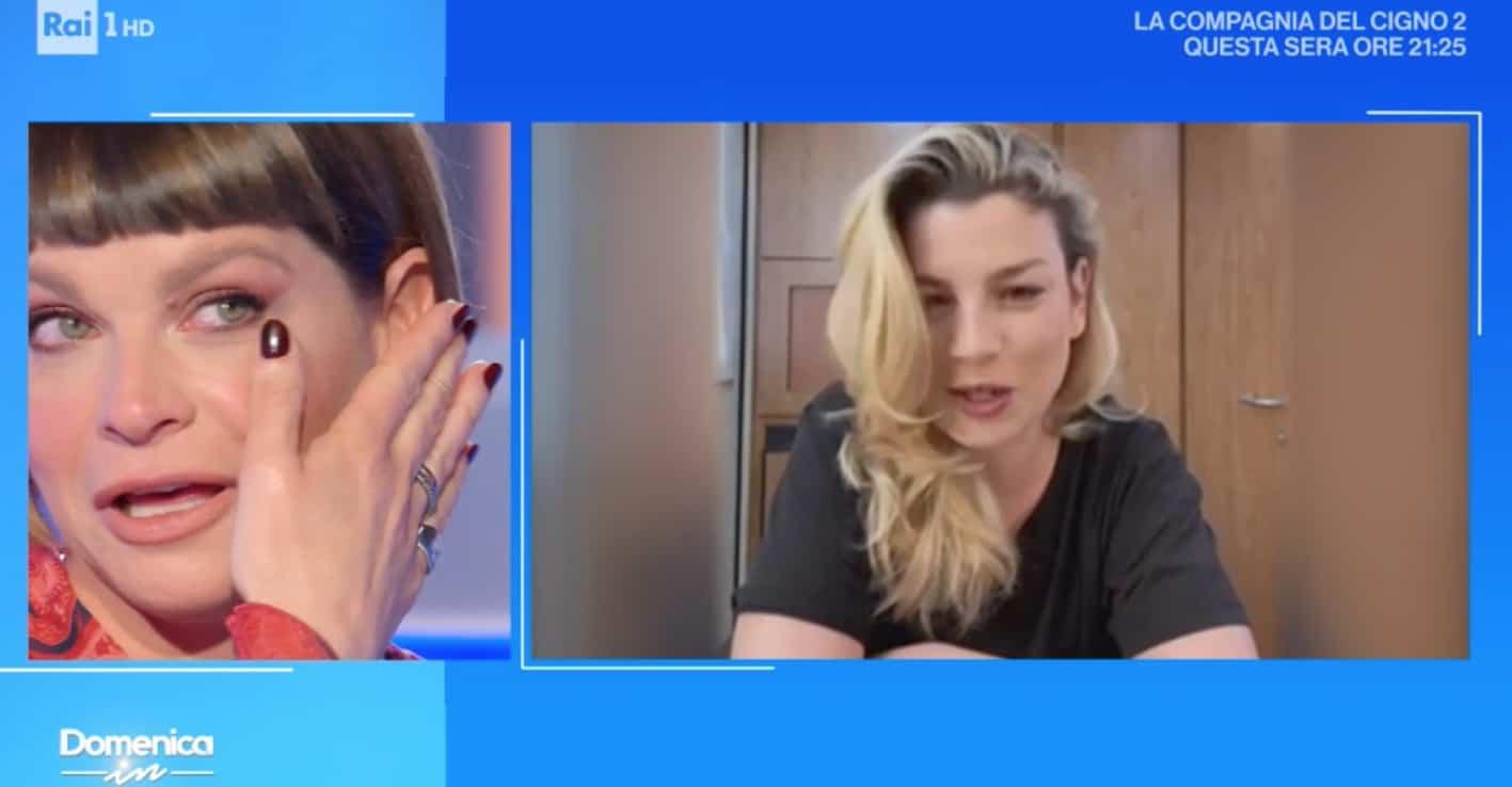 """Alessandra Amoroso: """"Io sono sempre stata il limite di me stessa"""""""
