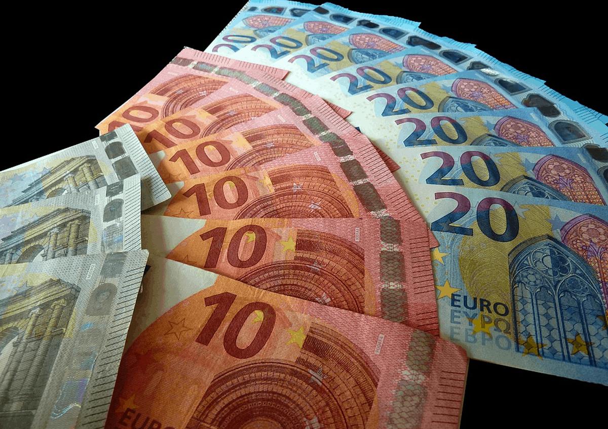 Riforma Pensioni ultime news: le opzioni più accreditate per sostituire Quota 100