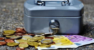 Pensioni anticipate ultime notizie su Quota 41 e la doppia quota