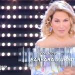 Fino a quando andranno in onda i programmi di Barbara d'Urso prima dell'estate 2021?