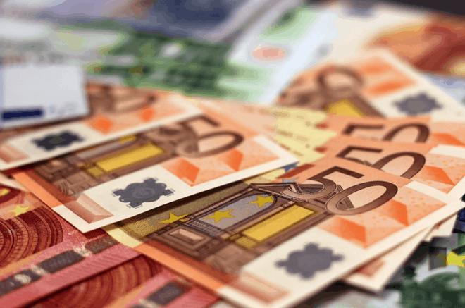 Pensioni anticipate: il presidente Inps Tridico spiega la doppia quota