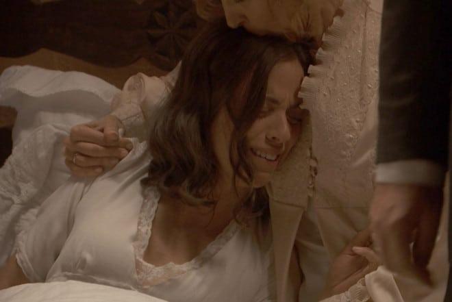 Il segreto anticipazioni: Marta perde il bambino, che ne sarà di Ramon? | Ultime Notizie Flash