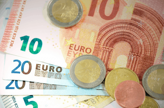 Reddito emergenza 2021: scadenza prorogata al 31 maggio per fare domanda
