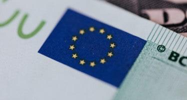 Riforma Pensioni 2021: Quota 41 diventa ufficiale?