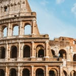 Giornate FAI primavera 2021 a Roma: elenco luoghi da visitare il 15 e 16 maggio
