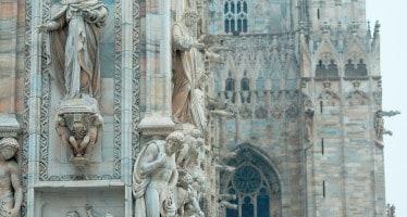 Giornate FAI primavera 2021 a Milano: cosa visitare il 15 e 16 maggio