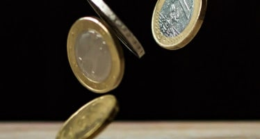 Pensioni anticipate: 7 modi per andare in pensione senza Quota 100
