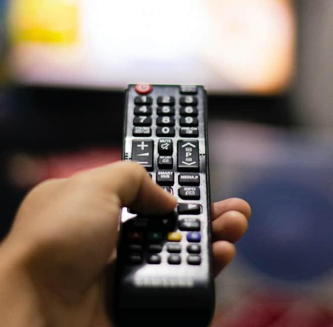 Bonus tv ultime news: non serve Isee per usufruirne