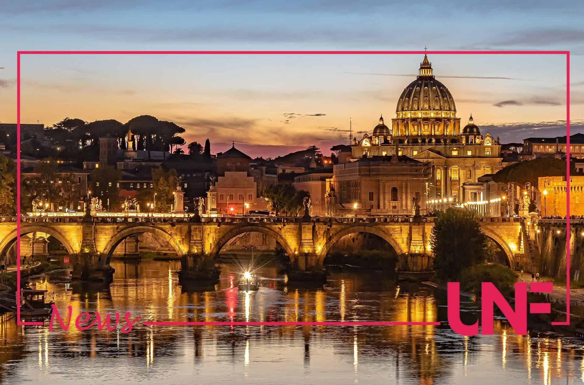 L'Italia quasi tutta in giallo: i nuovi colori delle regioni dal 17 maggio 2021