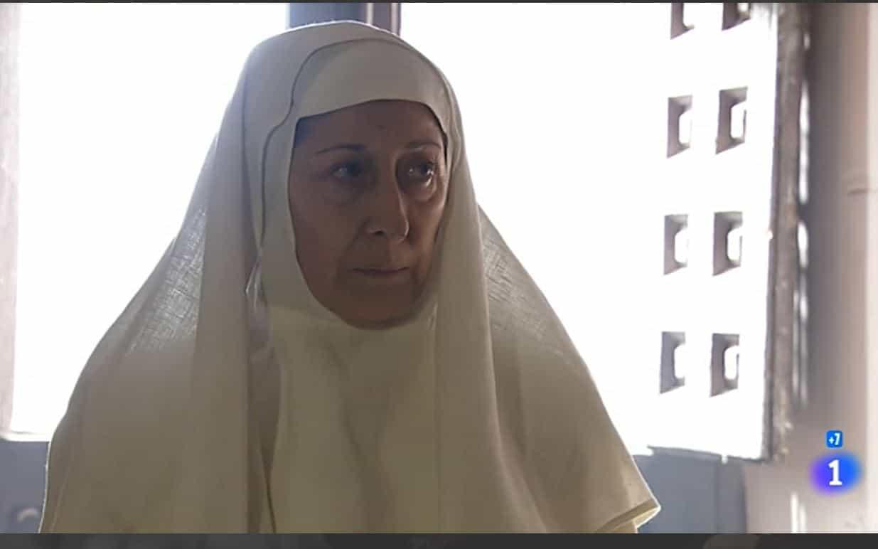 Una vita anticipazioni: la confessione di Ursula cambia tutto