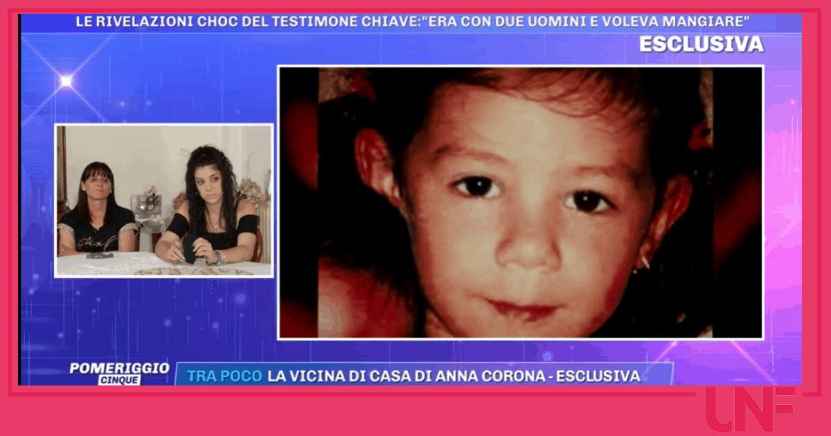 """Denise Pipitone ultime notizie, la figlia di Battista ribadisce: """"Non parlava di lei"""""""