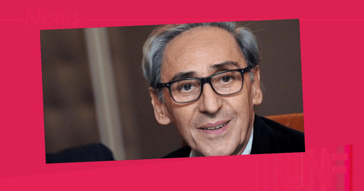 Addio al maestro Franco Battiato: lutto nel mondo della musica