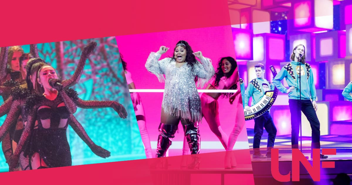 Eurovision 2021: quali sono i Paesi favoriti alla vittoria? Maneskin e i loro veri avversari