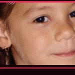 L'influenza della tv e le false testimonianze sul caso Denise Pipitone: le accuse della procura di Marsala