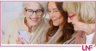 Pensioni anticipate ultime news