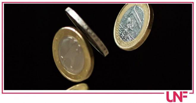 Ricalcolo contributivo della pensione: come cambia l'importo dell'assegno