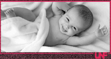 nomi neonati 2021
