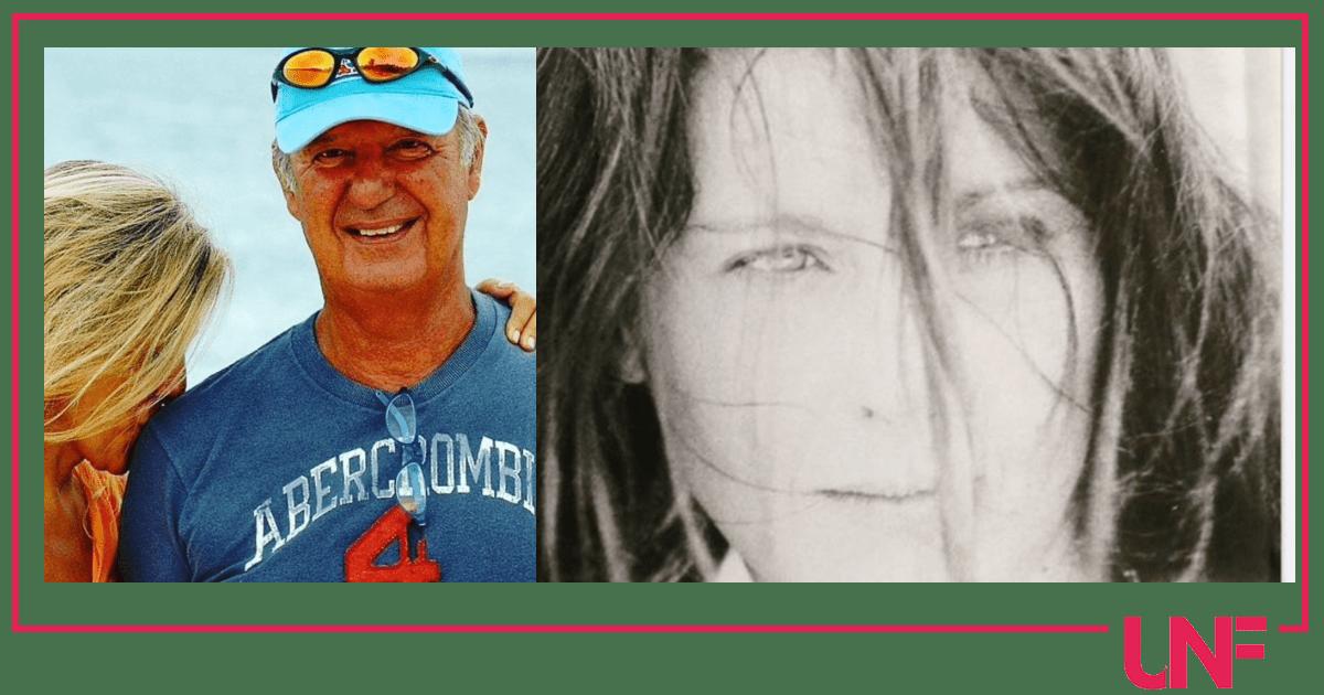 Morta l'ex moglie di Nicola Carraro, le parole di Mara Venier