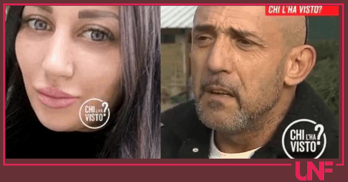 Khrystyna Novak: ritrovato il cadavere della ragazza sei mesi dopo l'omicidio