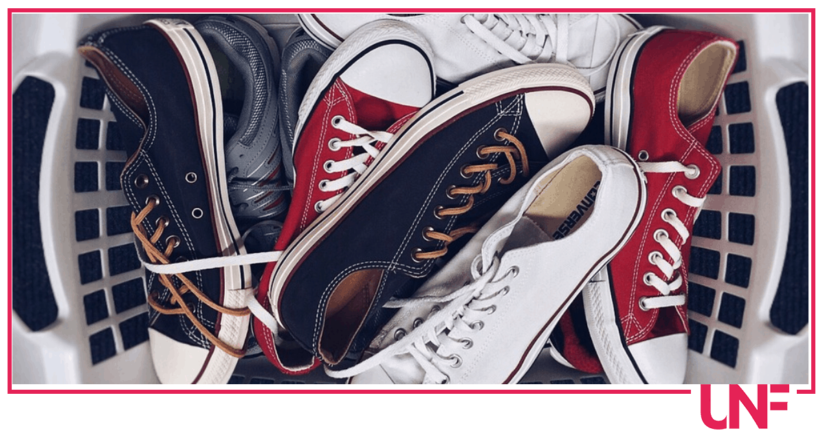Il cambio di stagione: come sistemare le scarpe invernali senza rovinarle