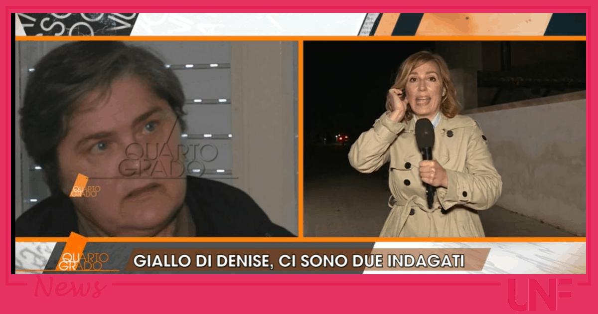 """Piera Maggio commenta l'indiscrezione sui nuovi indagati: """"Appreso dalla tv, lo trovo aberrante"""""""