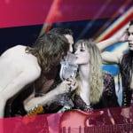Eurovision 2021: la classifica finale, i voti della giuria e del televoto