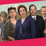 Il segreto anticipazioni ultima puntata: si chiude in prima serata su Canale 5