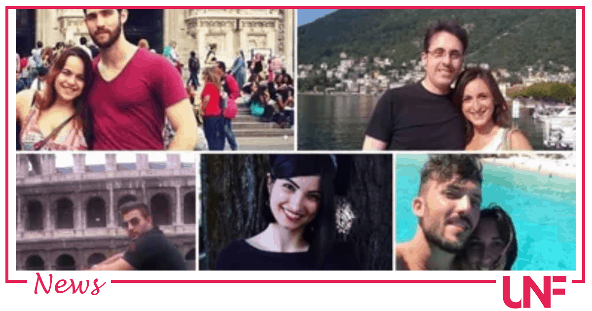 Tragedia della funivia a Stresa: sono 14 le vittime, morto un bimbo di 6 anni