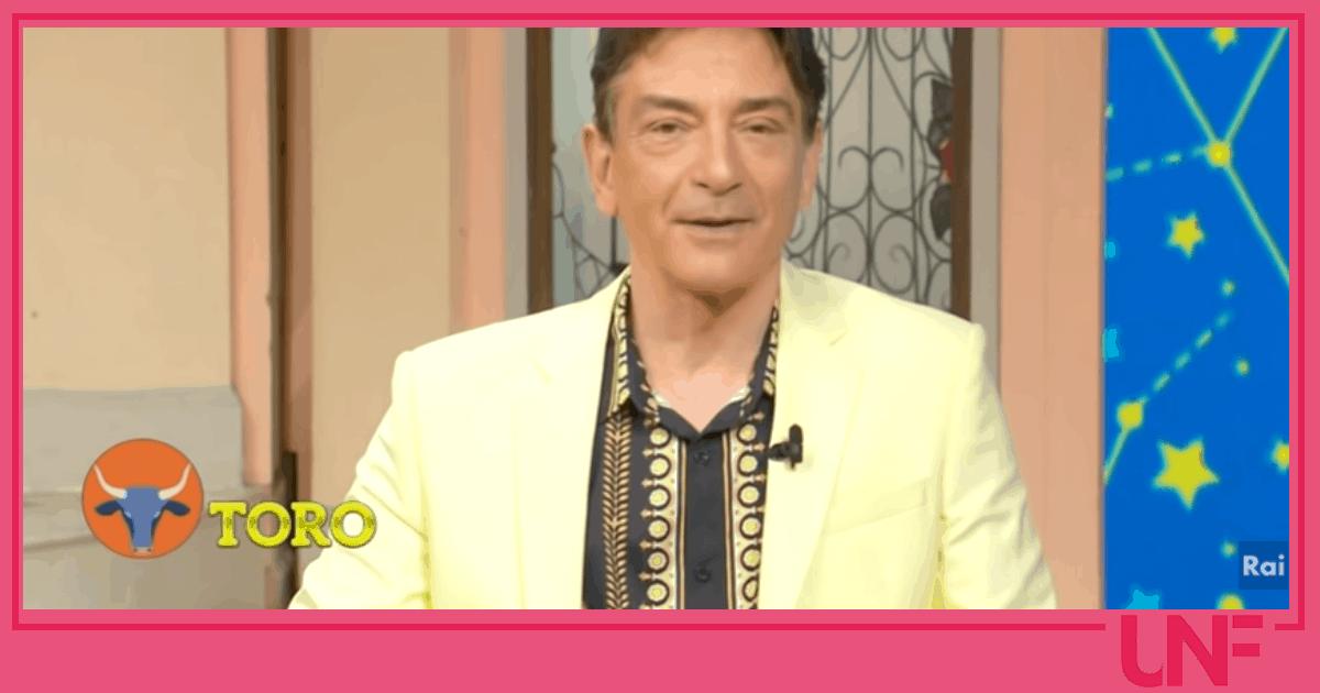 Oroscopo Paolo Fox 2021 Toro giugno: quanta agitazione