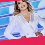 Un comunicato stampa Mediaset freddo e gelido saluta Domenica Live: si chiude?