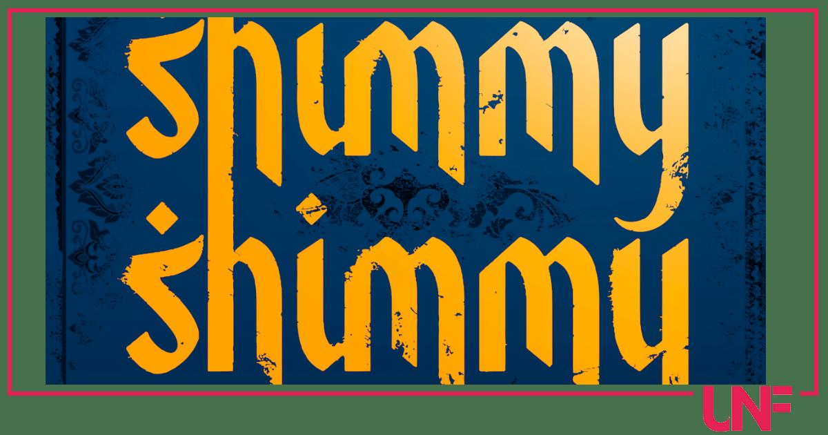 Shimmy Shimmy si candida a tormentone dell'estate 2021: Takagi&Ketra suonano con Giusy Ferreri