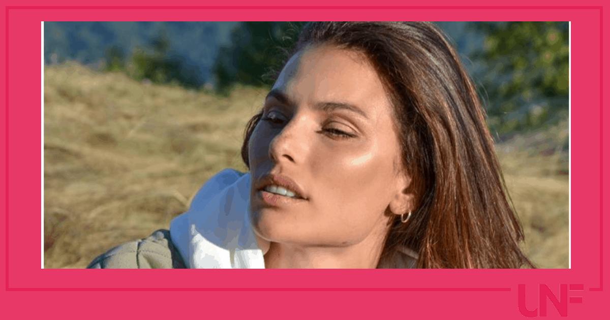 La madre di Dayane Mello ha il cancro, la reazione della modella